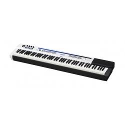 PX-5S Privia Dijital Piyano / Synthesizer
