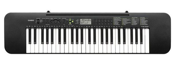CTK-240 Casio Org